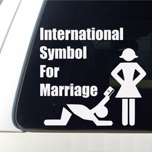 buy marriage symbols and get free shipping on aliexpress com
