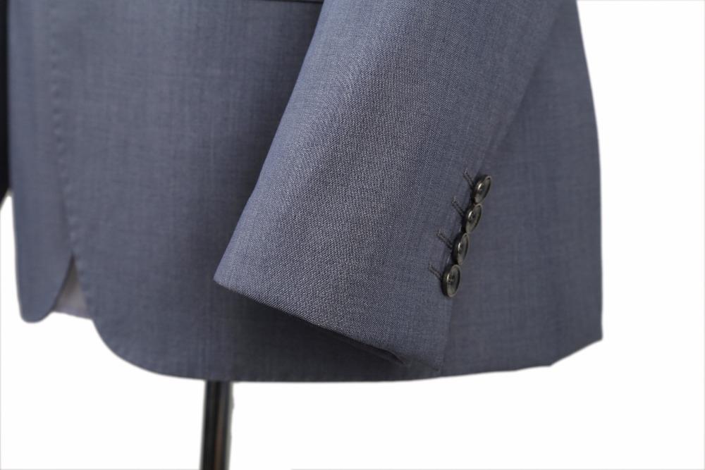 latest coat pant designs (22)