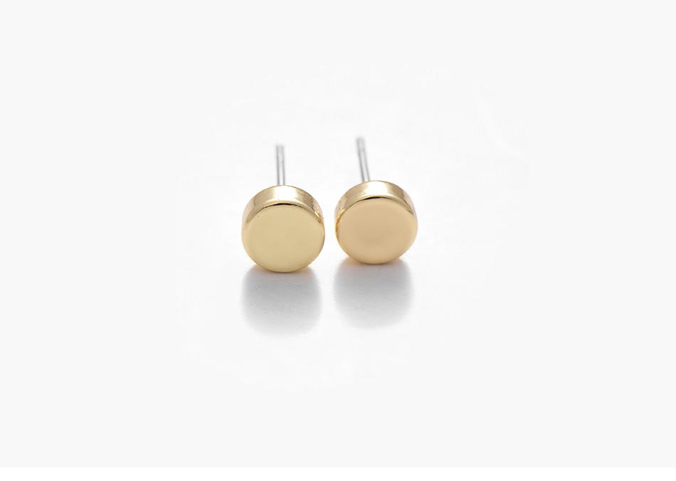 earring413-45-44_03_