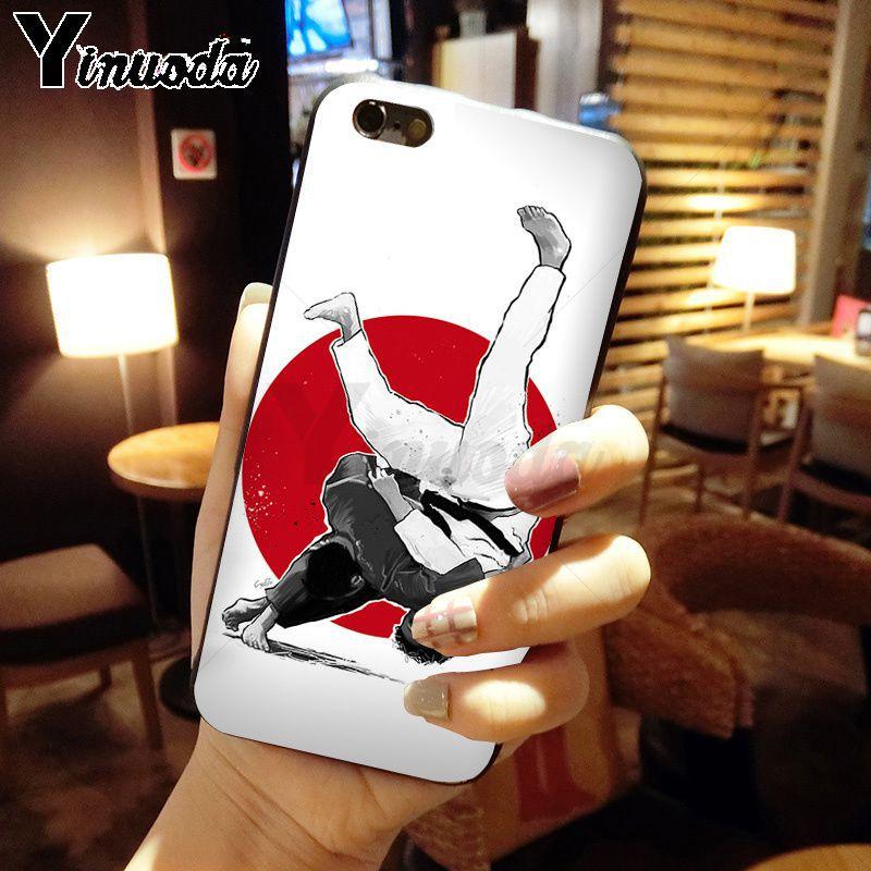 Japan aikido Judo Fitness