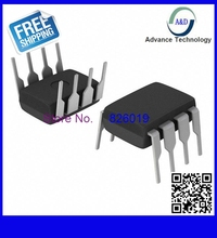 Free shipping 3pcs DS1307+ IC RTC CLK/CALENDAR I2C 8-DIP Real Time Clocks chips