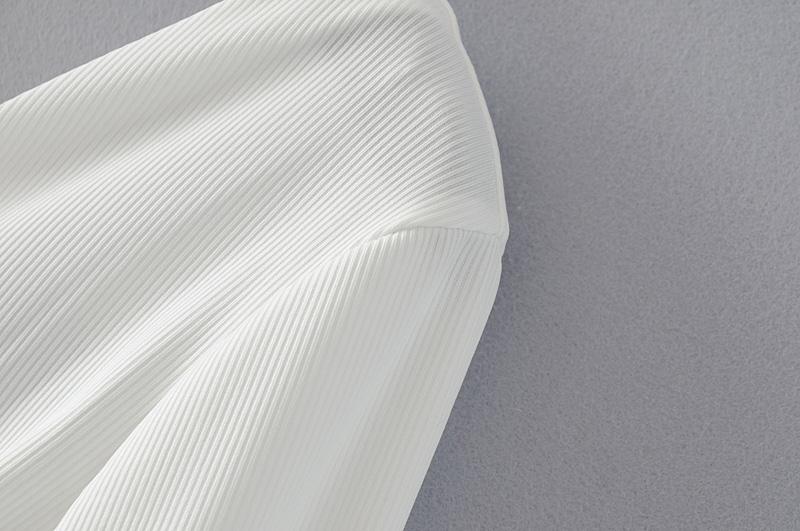 bodysuit (4)
