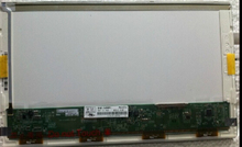 High quality 12.1 inch Laptop LCD Screen For ASUS Eee PC 1200 1201 1201N 1201HA HSD121PHW1 lcd display screen replacement repair