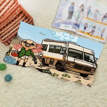 Breaking Bad  Bath Towel Face Hair Bath Quk Dry Adults Washclothes Super Absorbent Shower Towels
