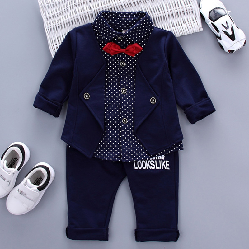 boys clothes sets (26)
