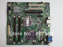 For Dell Vostro 220S mainboard Motherboard System board P301D Tested