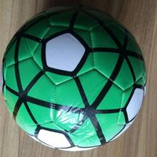 PU Leather Antislip Futbal 5 inch soccer Ball Football Ball For Training Soccer Ball High Quality For Match Gifts