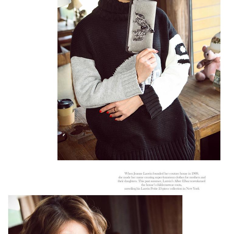 Female-Wallet-Lone-Women-Wallet-Clutch-Bags_06