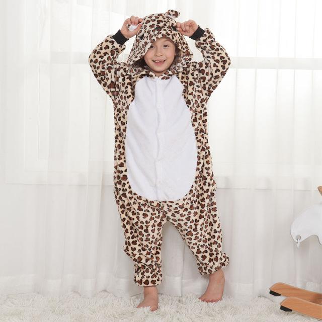Flannel-Warm-Leopard-Bear-Kigurumi-For-Children-Whole-Animal-Pajamas-For-Teenagers-Cute-Kigurumi-Long-Sleeve.jpg_640x640