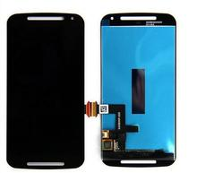 For Motorola  G2 Xt1063 Xt1068 Xt1069 Lcd Display With Touch Screen Digitizer