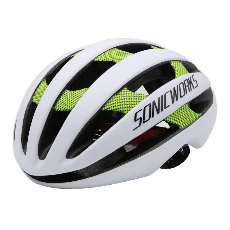 23 Vents Bicycle Helmet Integrally-molded Roc Loc Air MTB Road Bike Helmets Men Women Ultralight Cycling Casco Ciclismo SW0008 (1)
