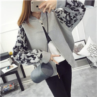 2017-Female-Cardigans-Fashion-Autumn-Winter-Warm-O-Neck-Women-Long-Sleeve-Casual-Loose-Sweater-Knitted