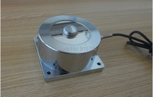 Spoke type pressure load cell / 100-700KG weighing sensors, 1 year warranty(China)