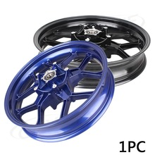 Front wheel rim for Yamaha yzf r1 2015 2016 2017 High Quality Aluminum Alloy 2 Colors Available