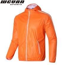 Free shipping Spring And Fall New Mens hooded casual Jacket Men jacket Zipper Thin coats
