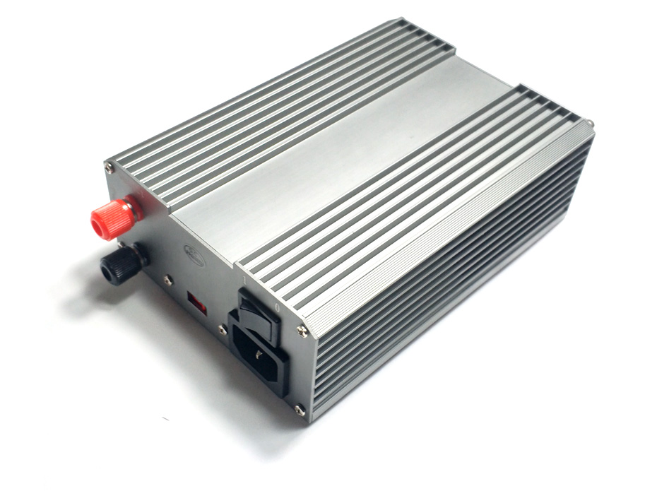 CPS-3205II dc power supply 7