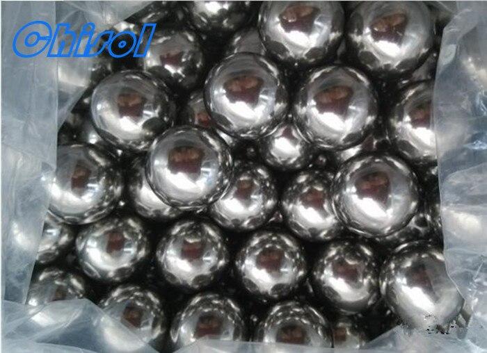 high precision YG8/YG6 25mm alloy balls tungsten carbide balls for machine,measurement,chemical industry,petroleum,gun<br>
