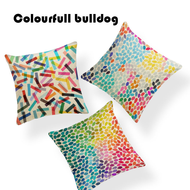get of decorative throw pillow covers promotion in canadianv