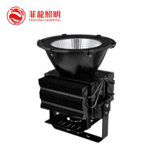 Free shipping 150w led flood light high bright competitive price IP 65 led flood light