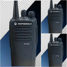 motorola digital/analog best quality 5w vhf radio xir p3688,cheap radio,high quality walkie talkie
