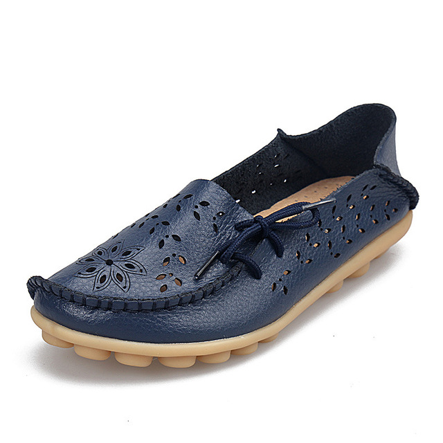 Women-s-Casual-Genuine-Leather-Shoes-Woman-Loafers-Slip-On-Female-Flats-Moccasins-Ladies-Driving-Shoe.jpg_640x640 (16)