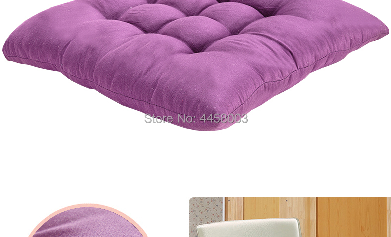 Brush-Fabrics-Cushion-790-01_06
