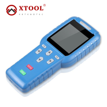 Original XTool X300 Plus Auto Key Programmer OBD-II Engine Diagnosis Tool Oil Reset Engine Oil Light Reset