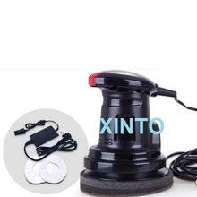 "7""--9"" 12V or 220V Auto disc polisher, car polishing machine, disc sander, floor waxing machine(China)"