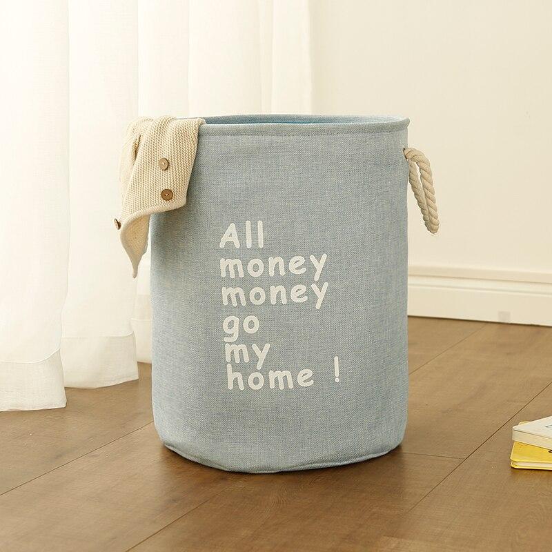 EVA-all-money--800x800