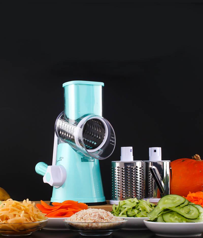 fruit vagetable slicer machine 1