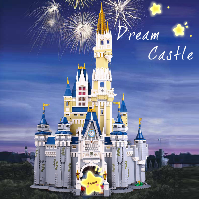 Lepin-Girl-Series-Cinderella-Princess-Castle-City-set-Compatible-71040-Model-Building-Block-DIY-Toy-Birthday (1)