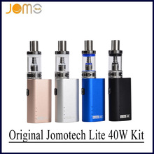 Buy Russia Electronic cigarette vape 2200mAh 3ml E-cigarette box mod kit Rechargeable hookah 2200mah Vaporizer VS ijust s for $39.99 in AliExpress store