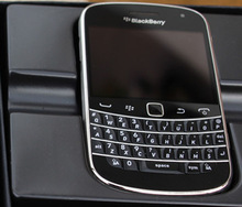 Original blackberry bold 9900 Phone with Unlocked 5MP camera Russian language keyboard + Touch screen, Free Shipping