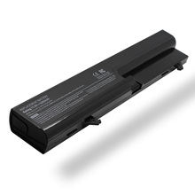 battery for HP Compaq Mobile Thin Client ProBook 4410 4411s 4415s 535806-001 HSTNN-DB90 HSTNN-XB90 NZ374AA 513128-251 513128-361