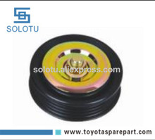 Timing Belt Tensioner Pulley for TOYOTA Hiace MITSUBISHI OEM 88440-26010 88440-26100 MR298724(China)