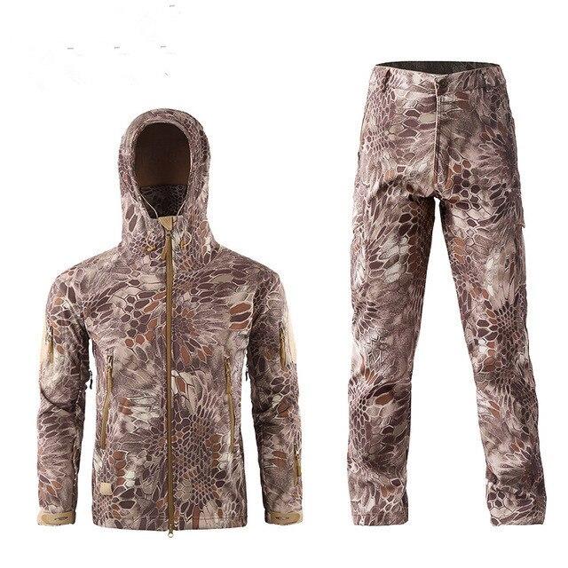 Outdoor-Sport-Camouflage-Hunting-Cloth-Men-Shark-Skin-Soft-Shell-Coat-Lurker-TAD-V4-Tactical-Military.jpg_640x640 (2)_