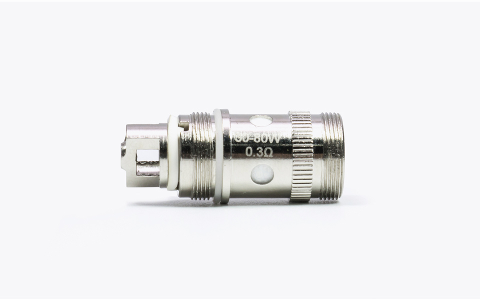 Replacement-EC-Coil-1_05