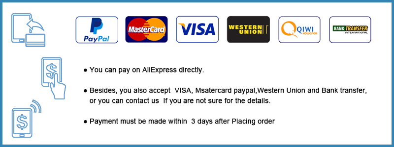payment-2