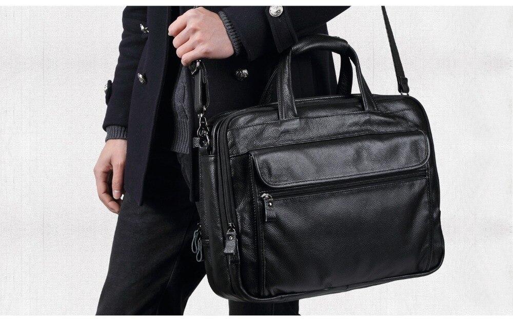 9912--Casual Business Briefcase Handbag_01 (2)