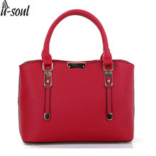 new arrival women tote bag designer handbags high quality women bags ladies leather hand bags simple bag female A306