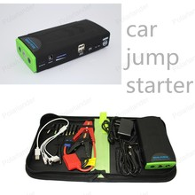 Car power bank Multi-function Car Jump Starter High Power Capacity 50800 mAh Portable Emergency Battery Charger power bank