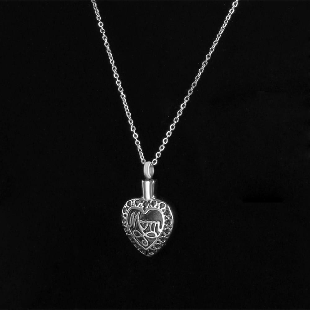 ZP-CJ008 cremation urn pendant necklace (6)