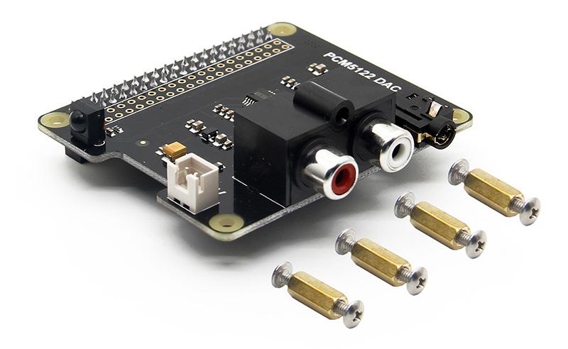 X920-IMG-2469