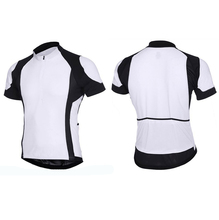 Popular selling 2015 Cool design bottom price mtb outdoor sport biking jersey only backside pockets italy ink some size