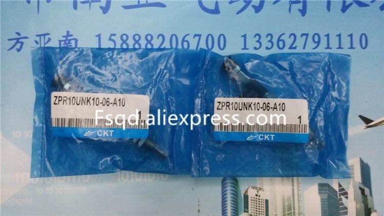 ZPR10UNK10-06-A10 CKT vacuum chuck pneumatic component  Vacuum cup<br>
