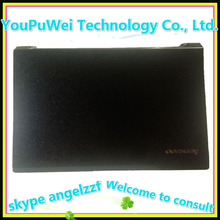 FOR Lenovo IdeaPad U110 NOTEBOOK Assembly LTD111EWAX laptop lcd screen