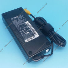 Laptop Power AC Adapter Supply For IBM Thinkpad i1492 T43 X20 X21 X22 X23 X24 X30 R50e R40e T24 T30 T40 T41 T41P T42 T42P Charge(China)