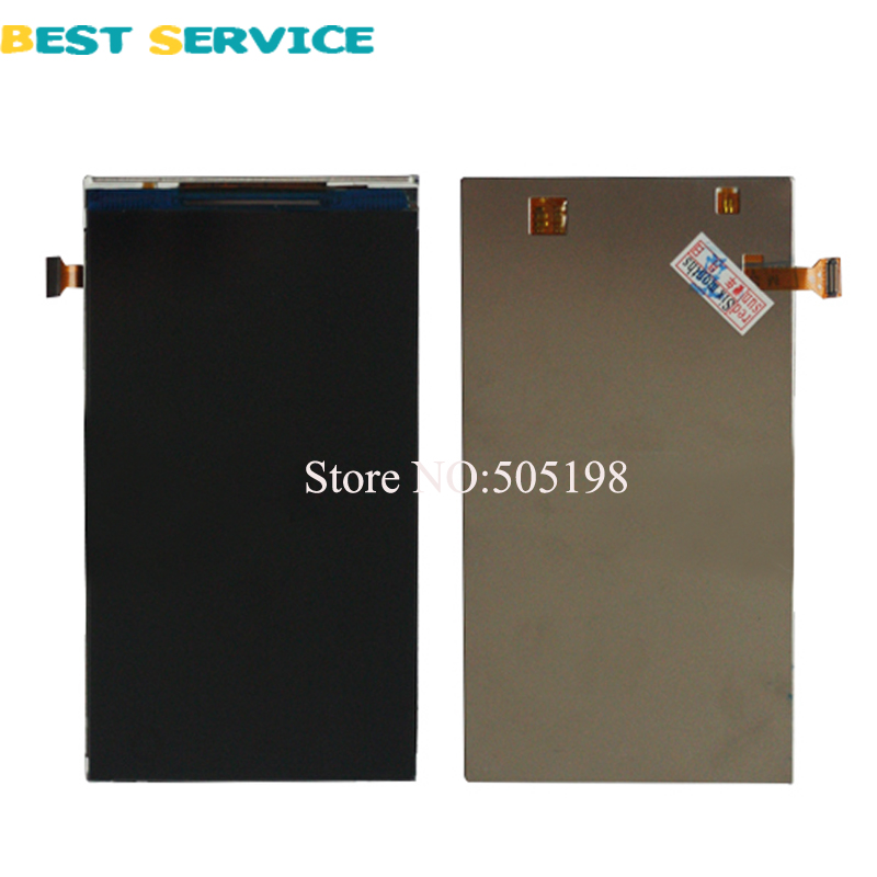 100% Tested New For Huawei Ascend Y530 LCD Display Screen Replacement Repair Part<br><br>Aliexpress