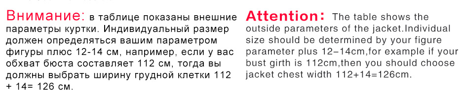 genuine-leather-71J7869940_12