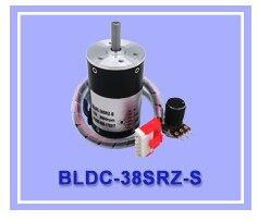 3420-dc-motor_02_01